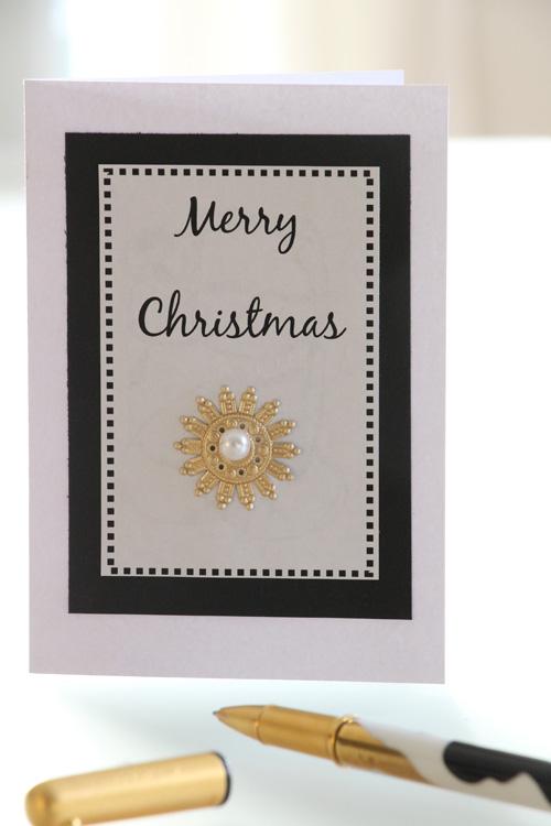 Annette Diepolder Weihnachtskarten Basteln Tischdeko Weihnachten Heiliger Abend Christmas Der Atelierladen