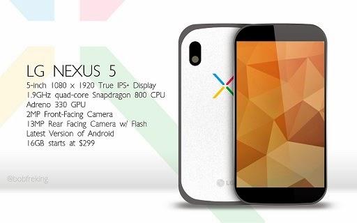 phones,phone,mobile,nexus 5