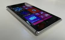 Nokia Lumia 625 First Windows based Phablet