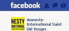 Retrouvez-nous sur Facebook