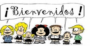 """Escuela 30 DE 9 """" Granaderos de San Martín"""""""