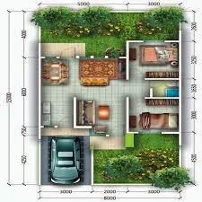 mulai dari rumah gaya tradisional, modern, eropa, minimalis, dkk dan kesemuanya juga masih memiliki type yang lebih spesifik. Tapi selama beberapa dekade ini type rumah minimalis adalah 1 gaya tempat tinggal pilihan terbaik.