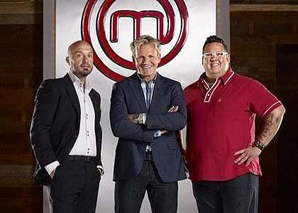 The hatch of tv guia de reality shows usa los realitys - Gordon ramsay shows ...