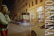 Berlin oranienburger prostitution strasse Oranienburger Straße