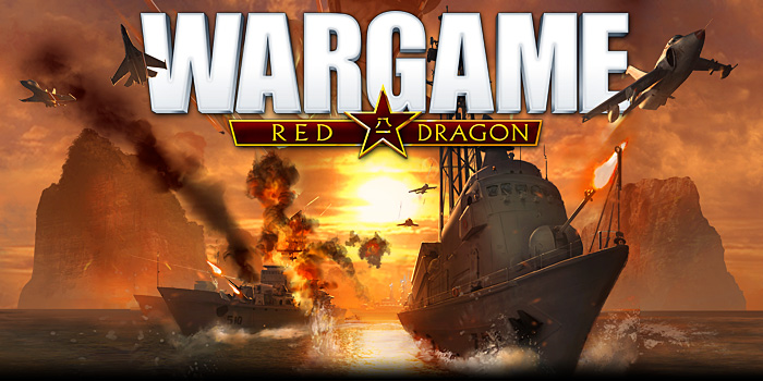 how to get unlimited points in wargame red dragon skirmish