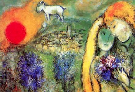 velasenlaoscuridad-chagall