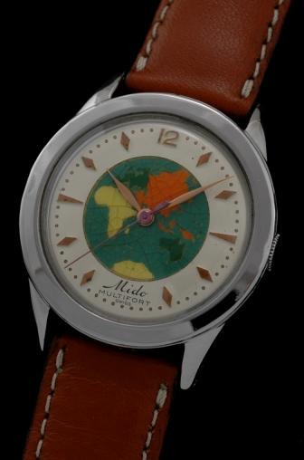 reloj_mido_mapa