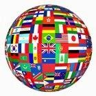 Aprenda idiomas de graça na web - 140x140