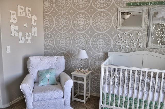 Decandyou ideas de decoraci n y mobiliario para el hogar Plantillas decorativas ikea
