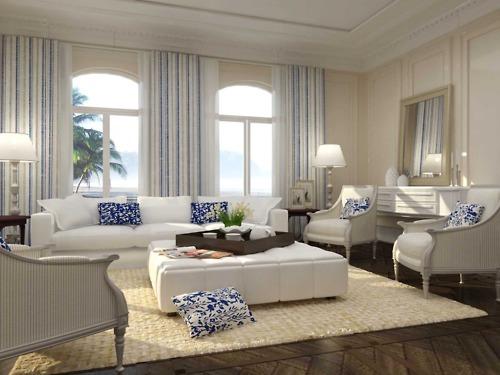 living+room++glamoro