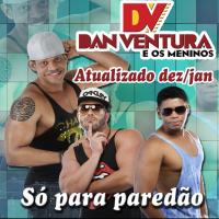 Dan Ventura