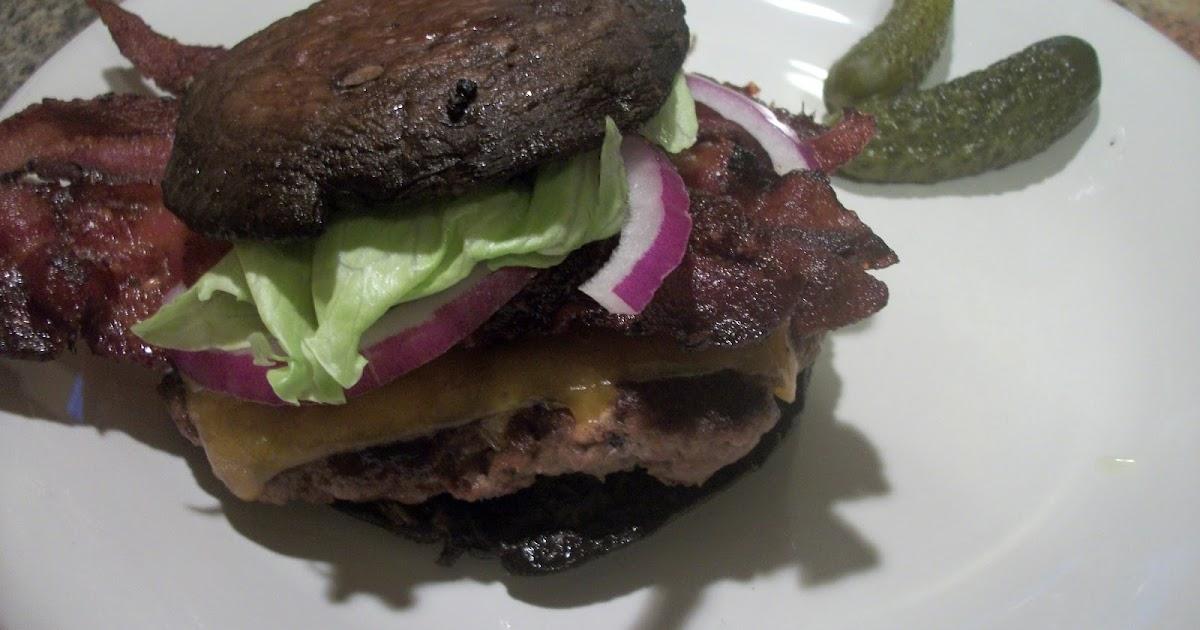 cheeseburger digestion essay