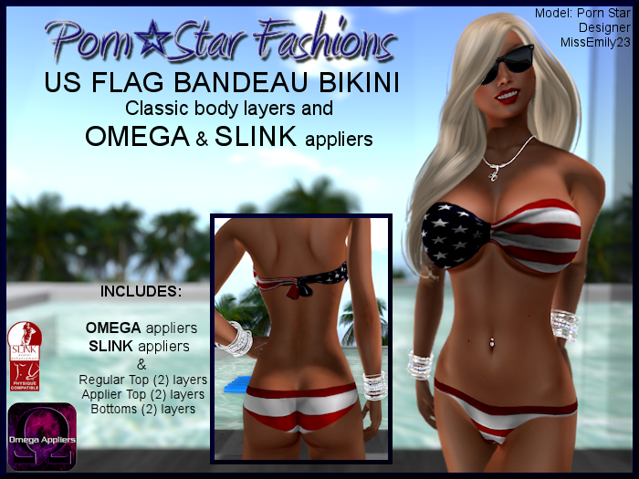 http://pornstarfashions.blogspot.com/2015/04/usa-flag-bandeau-bikini.html