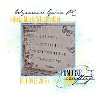 http://pomorze-craftuje.blogspot.ie/2015/11/wyzwanie-goscia-pc-motywaryjka.html
