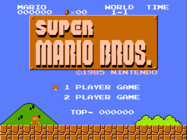Super-Mario-Bros-Gameplay-4