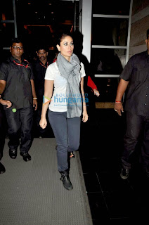 Kareena Kapoor spotted at Grand Hyatt el (1).jpg
