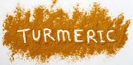 Benefits Of Turmeric For Beauty Women