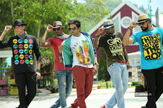 Innimey-Ippadithaan-Movie-Stills