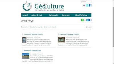 http://geo.culture-en-limousin.fr/Anne-Houel