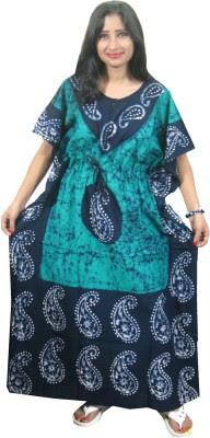 http://www.flipkart.com/indiatrendzs-women-s-night-dress/p/itme8ugrma7yhfjq?pid=NDNE8UGRWPZQFZBY&ref=L%3A3390028402539579470&srno=p_18&query=indiatrendzs+kaftan&otracker=from-search