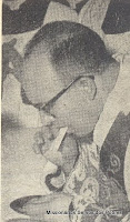 Padre Caetano Maria Dolcimáscolo