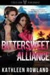 Bittersweet Alliance