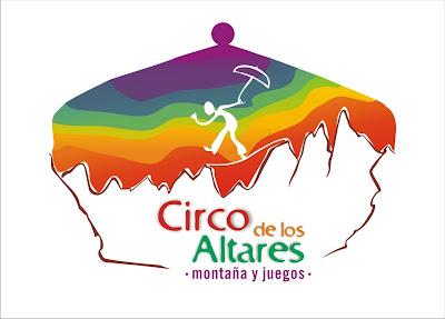 CIRCO DE LOS ALTARES