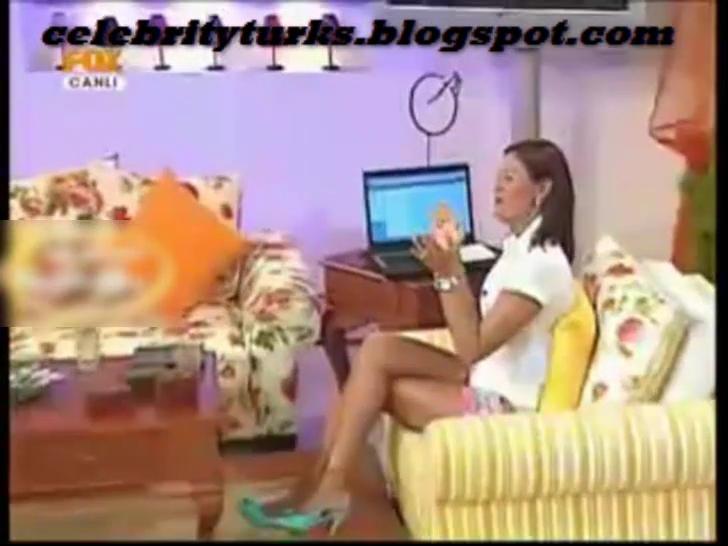 Pinar Altugu Pornosu Ücresiz Vidiyolari