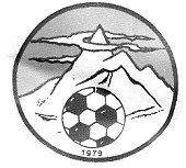 ΠΡΟΓΡΑΜΜΑ Α' ΕΠΣΦ 2012-13