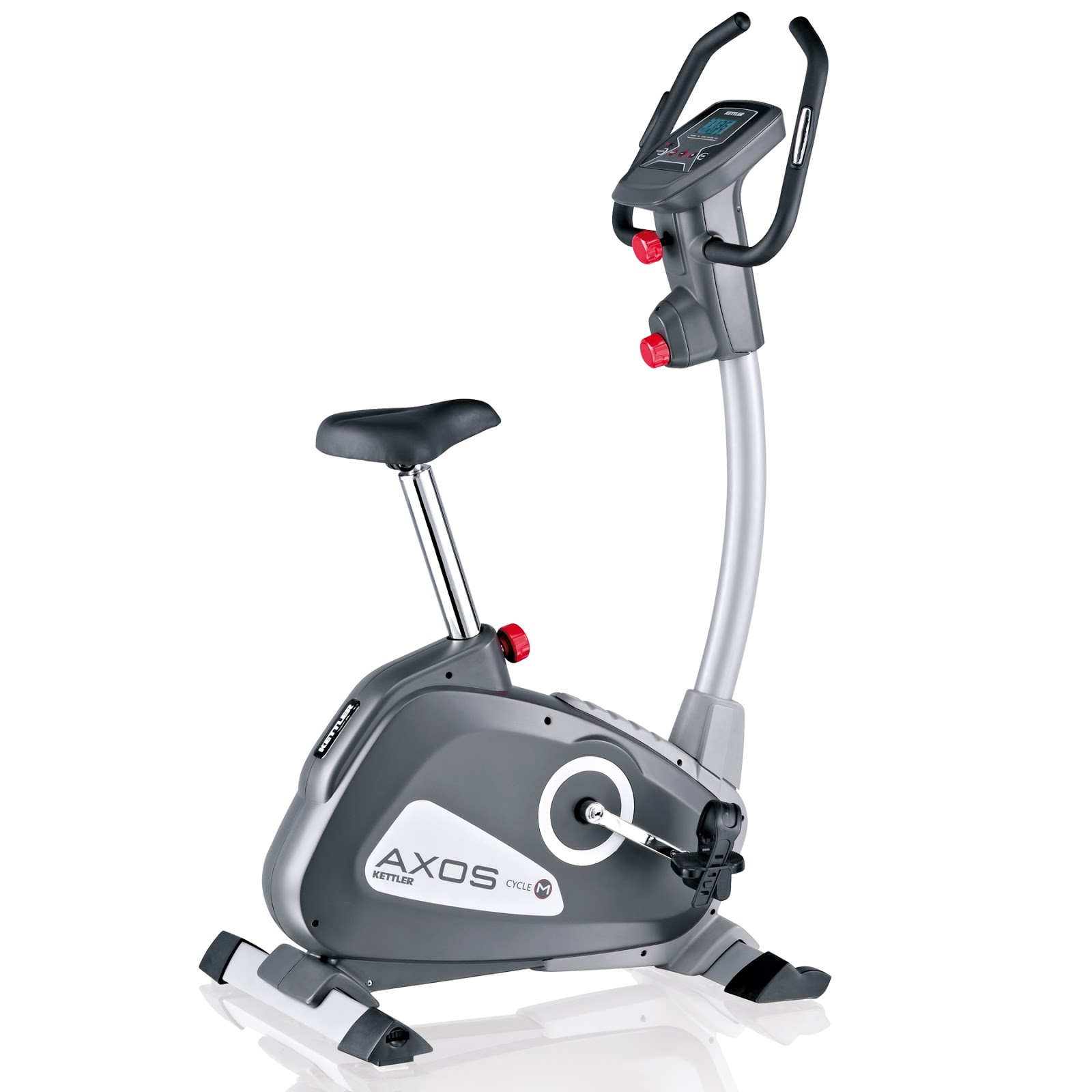 kettler cycle m manual exercise bike coming soon. Black Bedroom Furniture Sets. Home Design Ideas
