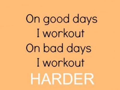I Love How It Feels Fit Blog O Sporcie Zdrowym Odżywianiu