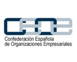 Creación Organizaciones y Asociaciones. - Página 2 23126_100000520604661_8775_n