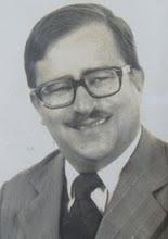 JOÃO OSCAR A. PINTO