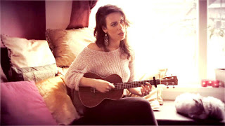 """La canción de la semana: """"I´ll be fine"""" (Célia Pallí)"""