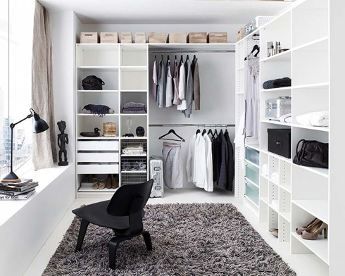 T d c wardrobes ideas inspiration for Kinderzimmer 6m2