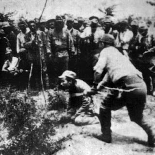 a review of the rape of nanking All about reviews: the rape of nanking: the forgotten holocaust of world war ii by iris chang librarything is a cataloging and social networking site for booklovers.