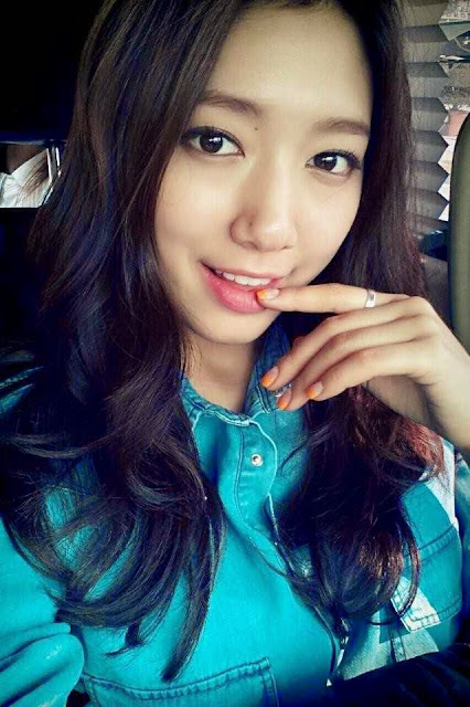 Park Shin Hye images
