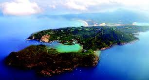 http://vemaybayonline.biz/thoa-suc-du-lich-voi-ve-may-bay-sieu-re-vietnam-airlines