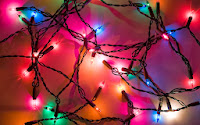 Holiday-Lights-Wallpaper-1
