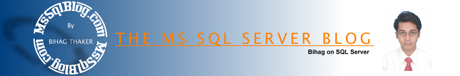 MSSQLBlog.com