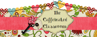 thecaffeinatedclassroom