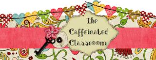 thecaffeinatedclassroom