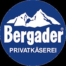 Formaggi Bergader