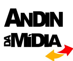 ANDIN DA MÍDIA