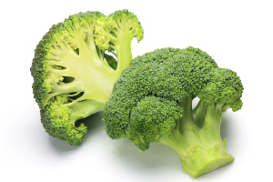 List-Of-Healthy-Foods - broccoli-vegetables