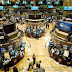World Markets  :  The End Of Predictability  ?