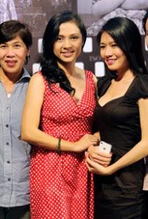 Vợ Của Chồng Tôi - Htv9 - Vo Cua Chong Toi - Phim Bộ Việt Nam