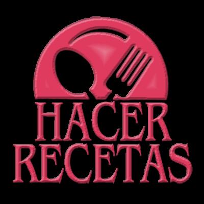 Hacer Recetas