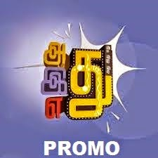 Athu Ithu Ethu, 26-04-2014, 26th April 2014 Promo