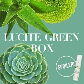 Lucite-Green-Box-Memebox